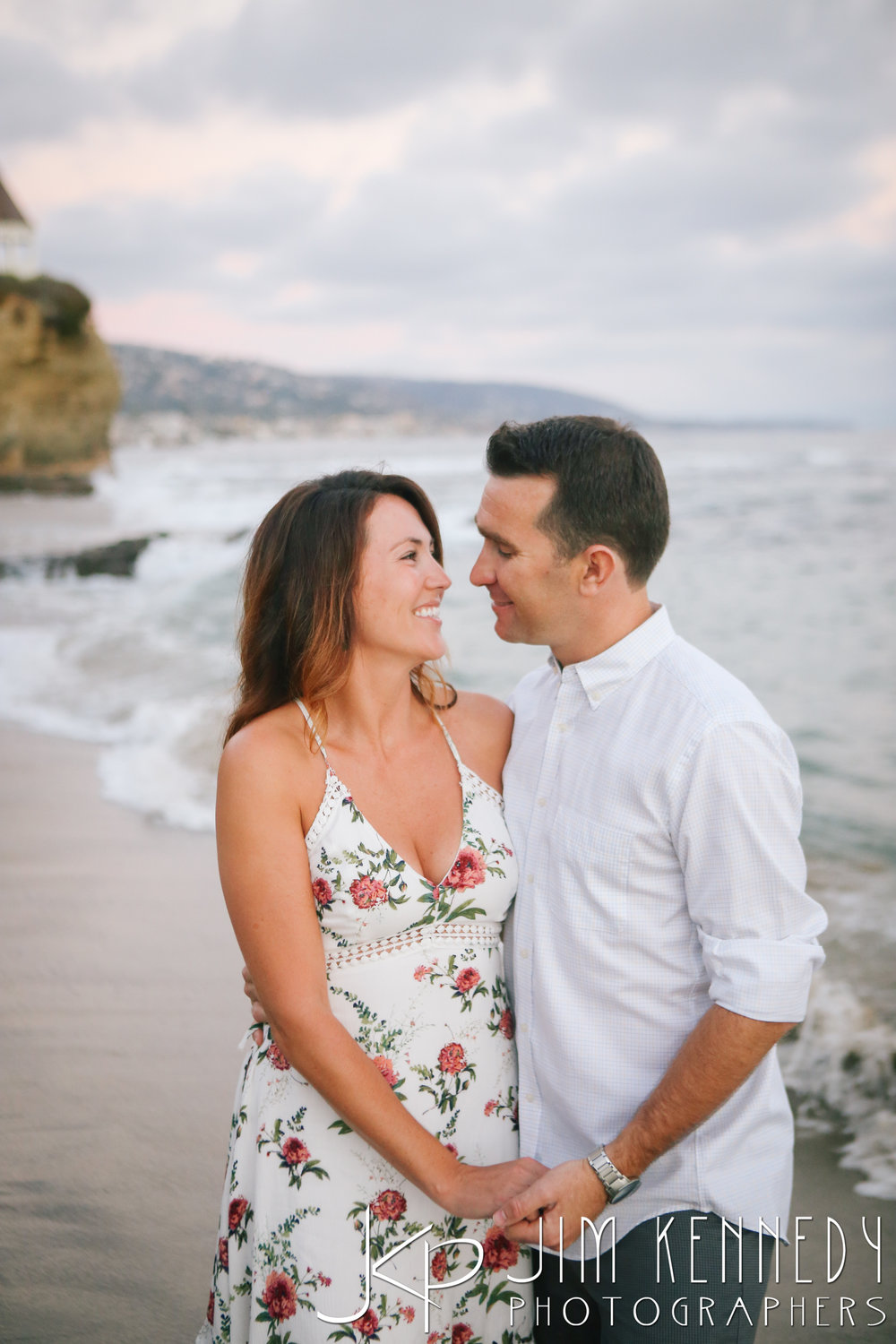 Laguna-Beach-Engagement-Session-0048.JPG