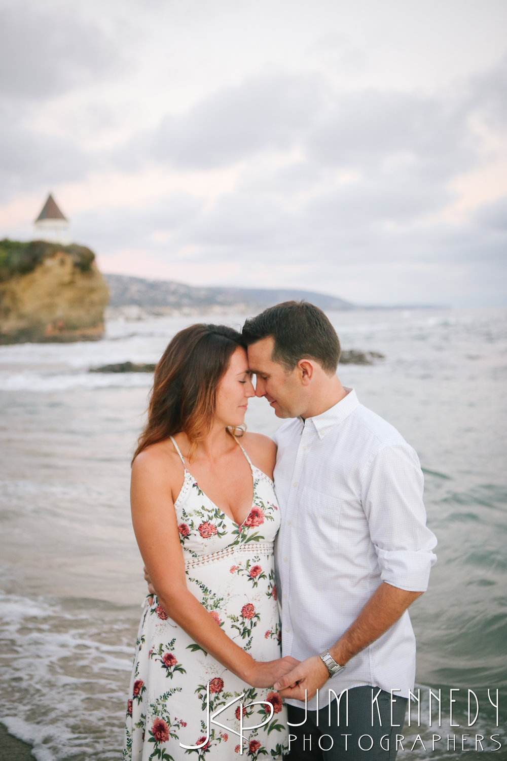 Laguna-Beach-Engagement-Session-0049.JPG