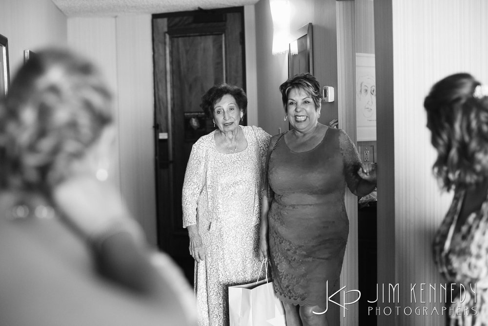 hotel_maya_wedding_photography-0191.jpg