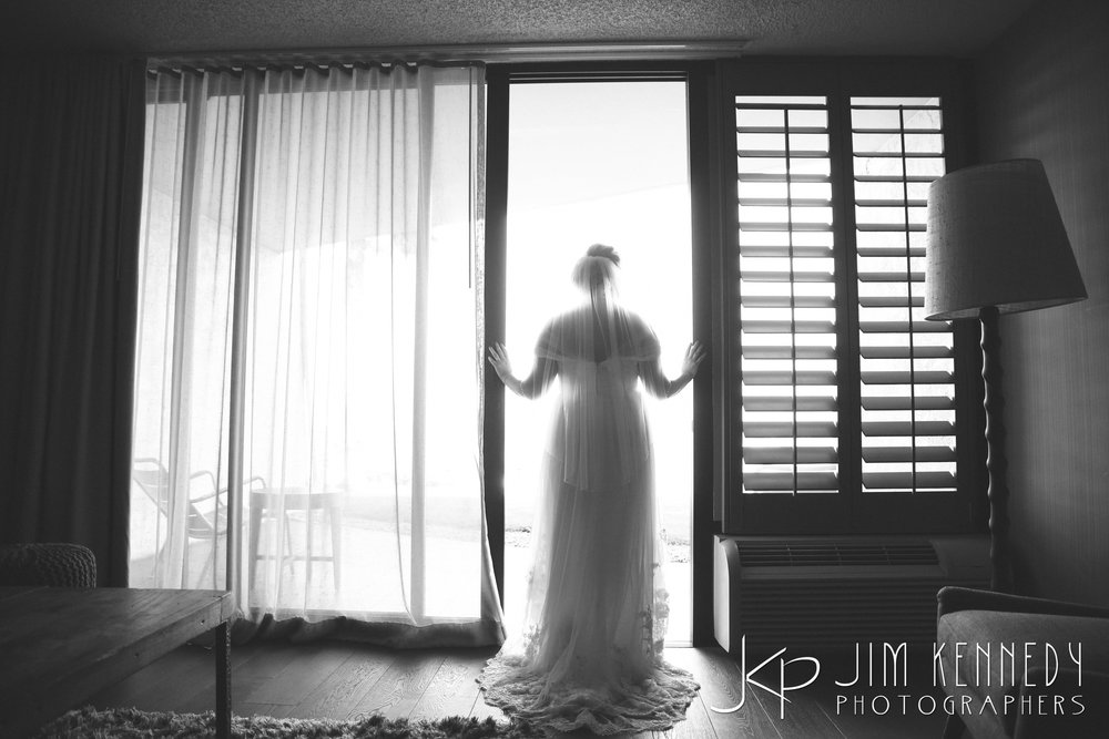hotel_maya_wedding_photography-0330.jpg