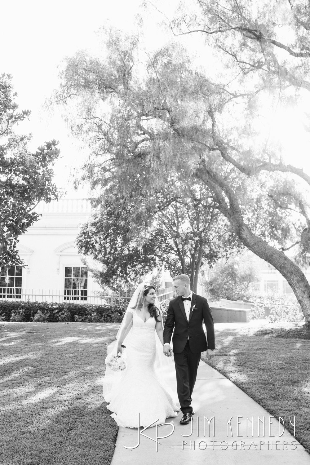 nixon-library-wedding-103.JPG