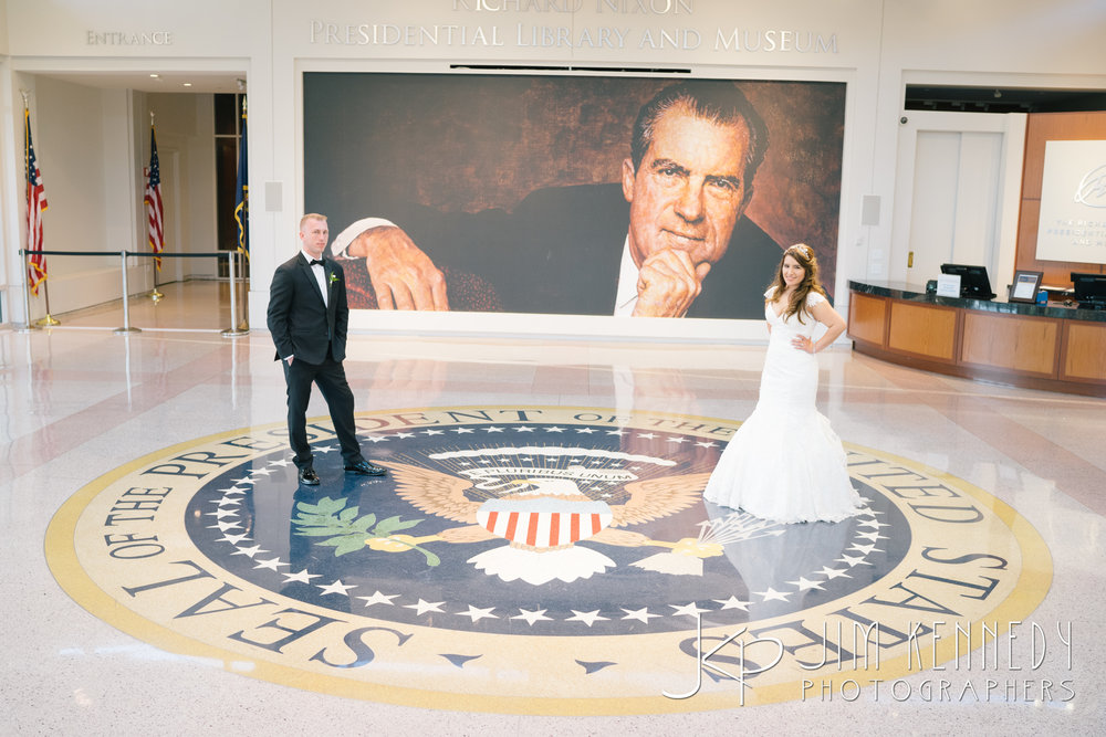 nixon-library-wedding-110.JPG