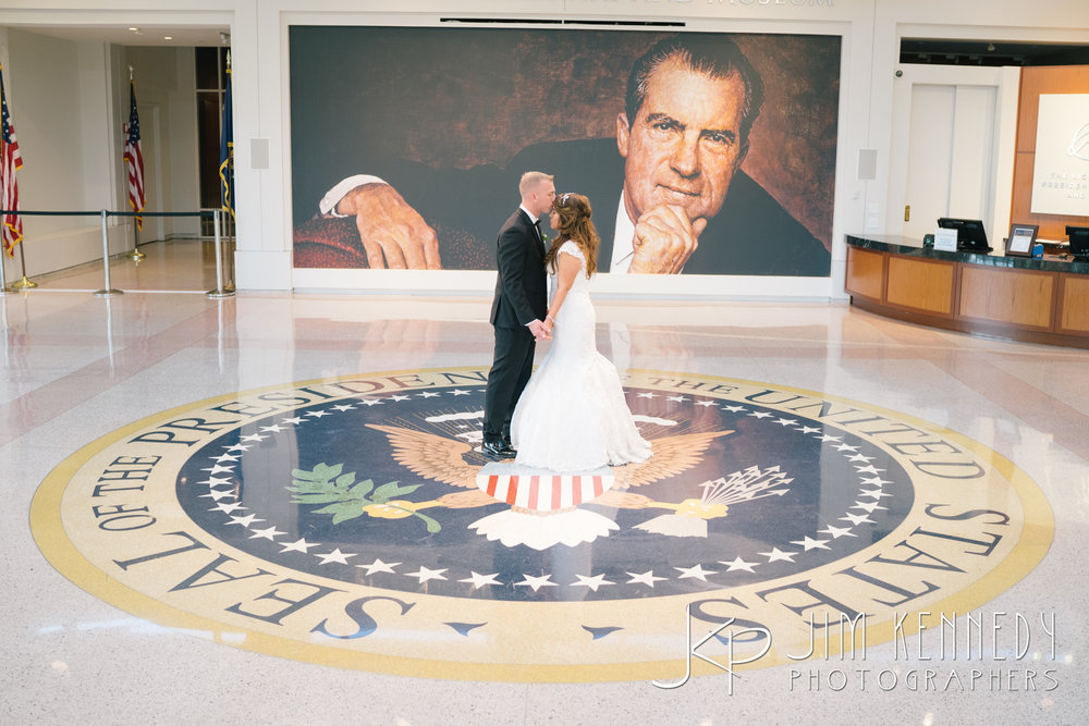 nixon-library-wedding-111.JPG