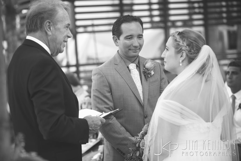 hotel_maya_wedding_photography-2481.jpg