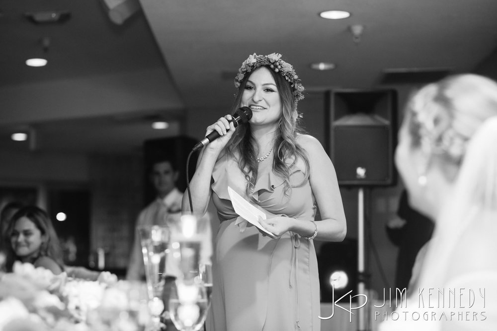hotel_maya_wedding_photography-4097.jpg