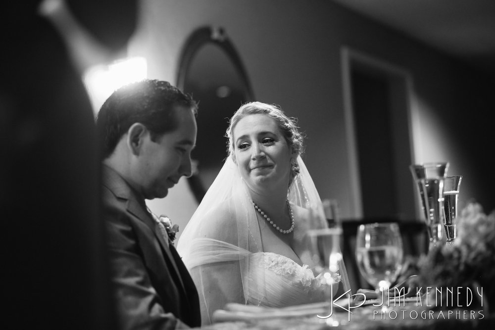 hotel_maya_wedding_photography-4157.jpg
