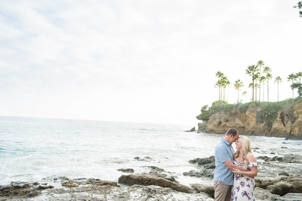 laguna_beach_engagement_session_shila_0002.JPG