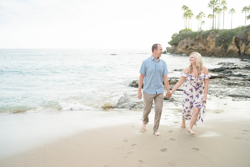 laguna_beach_engagement_session_shila_0004.JPG