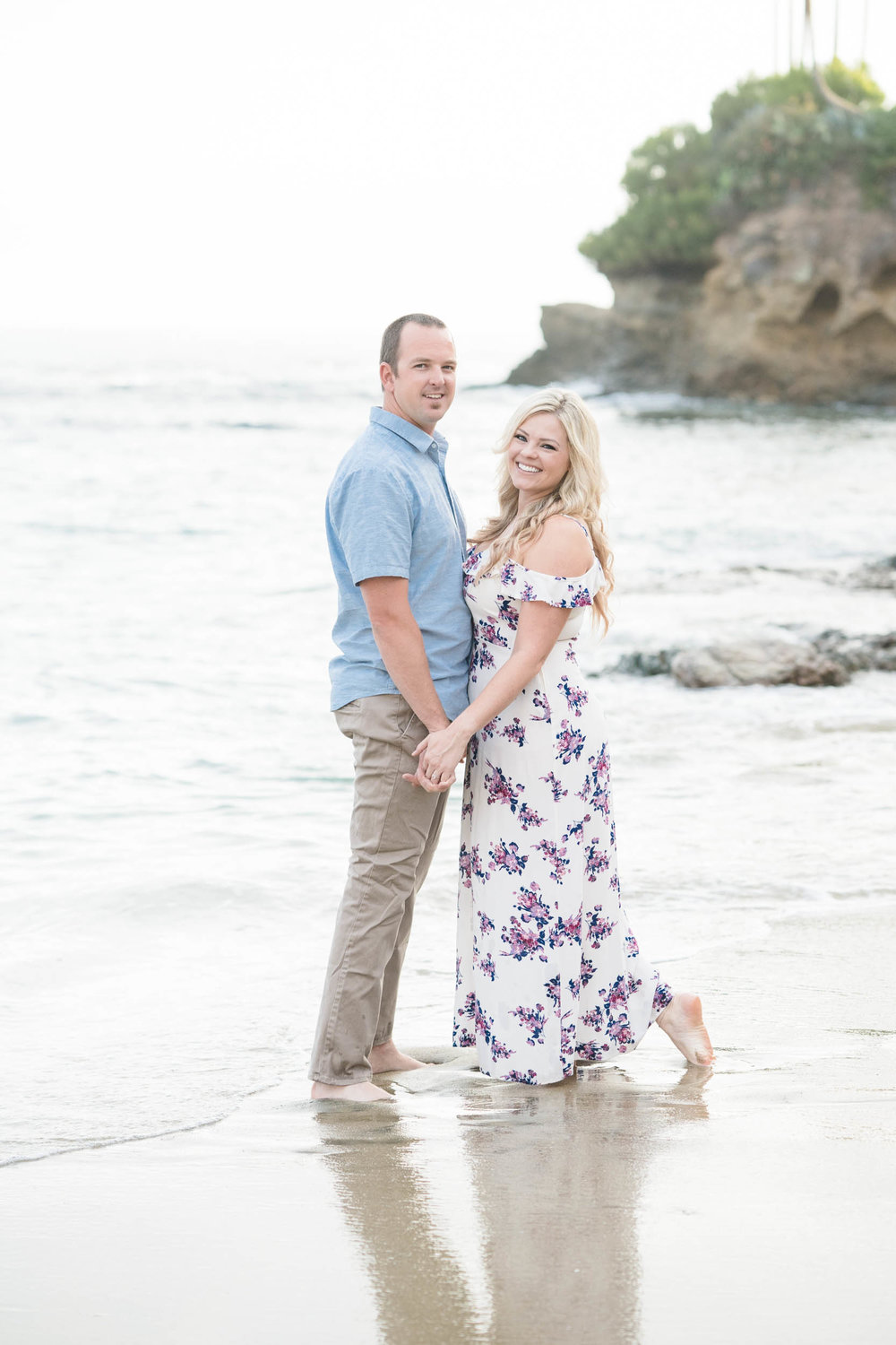 laguna_beach_engagement_session_shila_0005.JPG