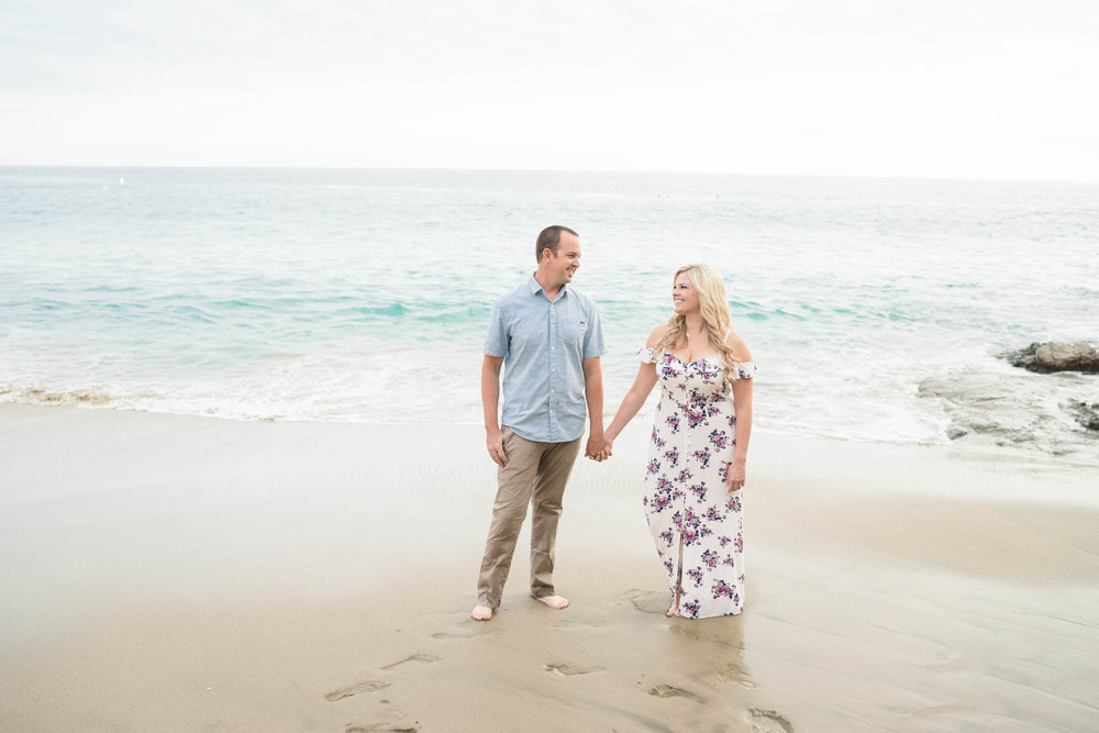 laguna_beach_engagement_session_shila_0007.JPG