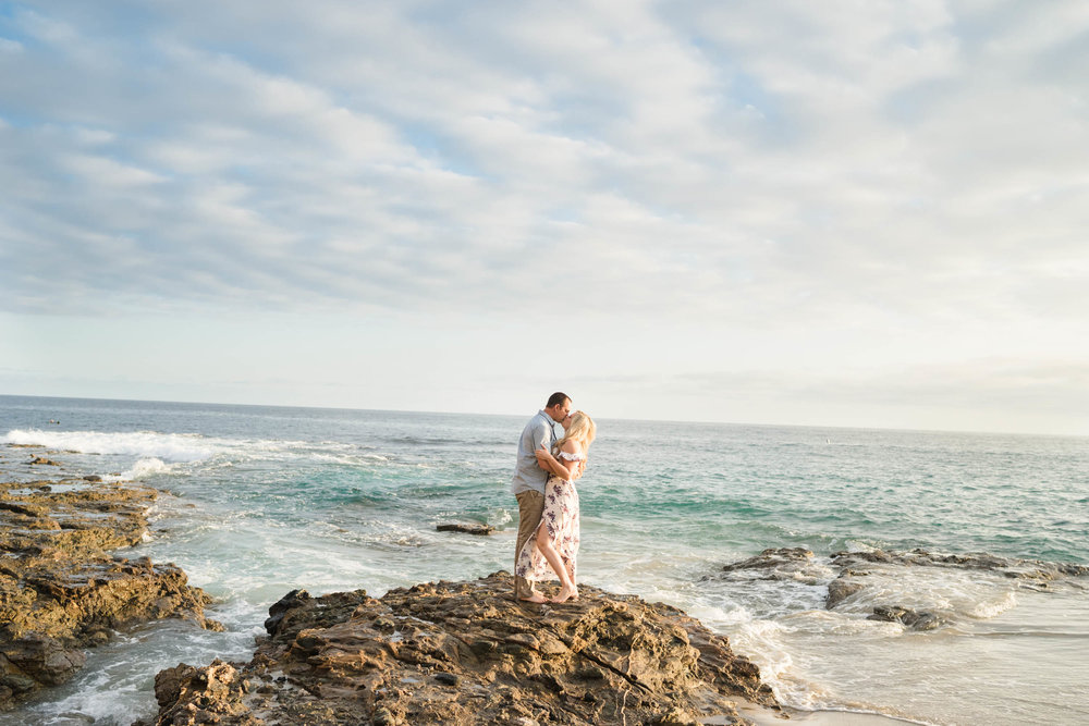 laguna_beach_engagement_session_shila_0008.JPG