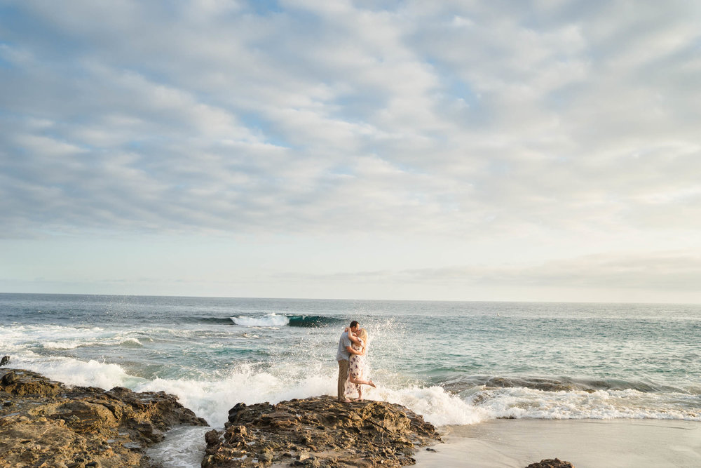 laguna_beach_engagement_session_shila_0009.JPG