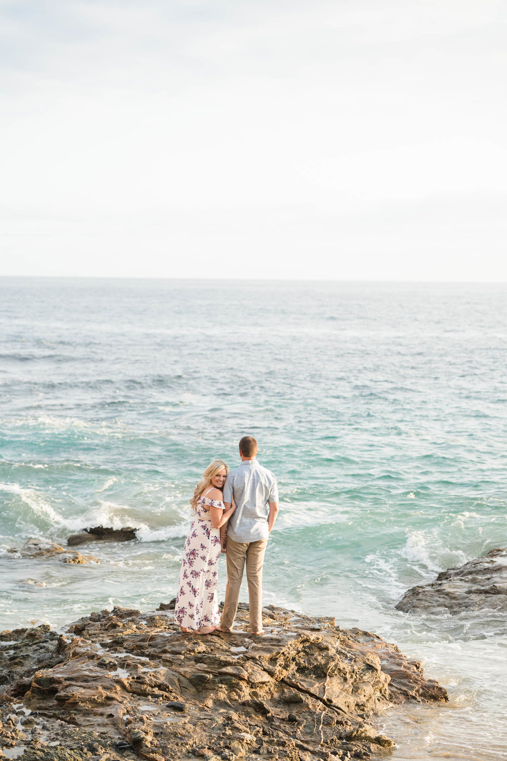 laguna_beach_engagement_session_shila_0010.JPG