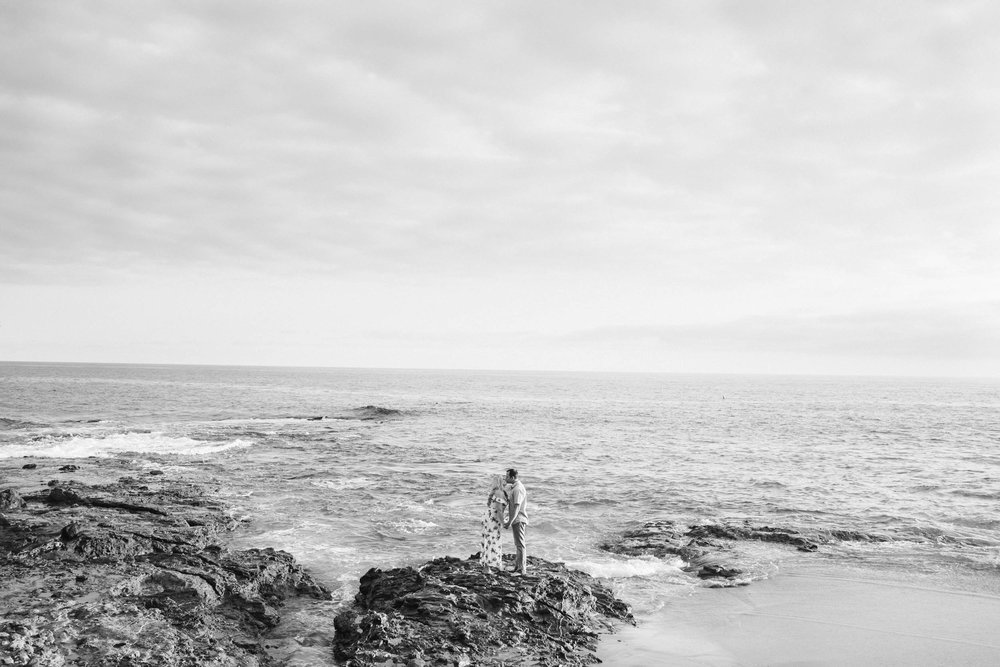 laguna_beach_engagement_session_shila_0011.JPG
