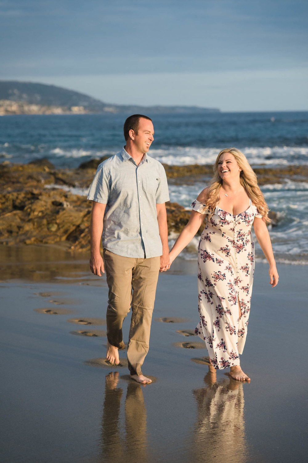 laguna_beach_engagement_session_shila_0013.JPG