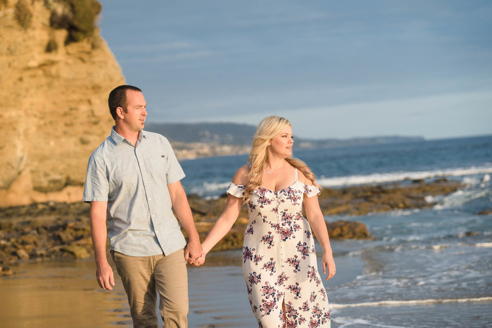 laguna_beach_engagement_session_shila_0014.JPG