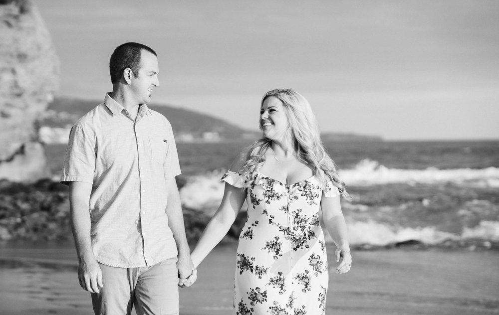 laguna_beach_engagement_session_shila_0015.JPG
