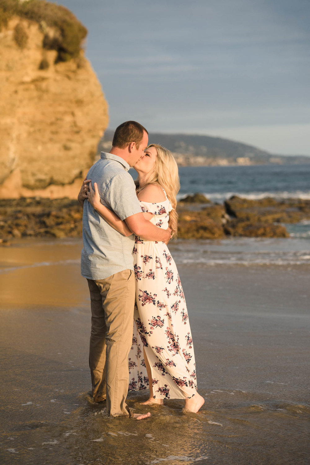 laguna_beach_engagement_session_shila_0016.JPG