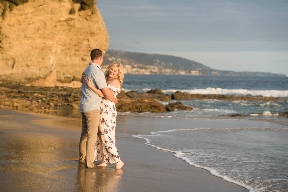 laguna_beach_engagement_session_shila_0017.JPG