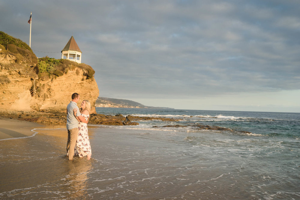 laguna_beach_engagement_session_shila_0018.JPG