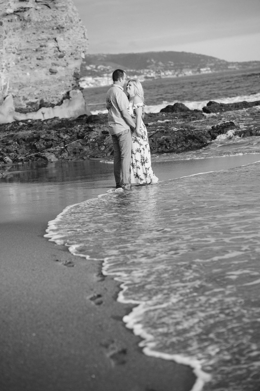 laguna_beach_engagement_session_shila_0019.JPG