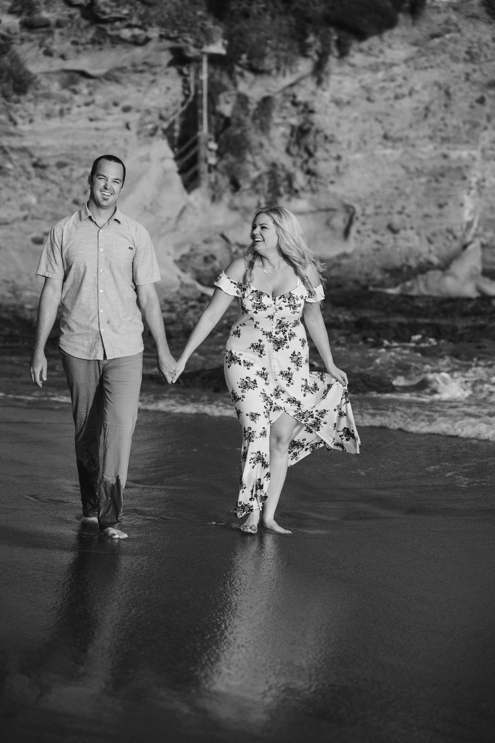 laguna_beach_engagement_session_shila_0020.JPG