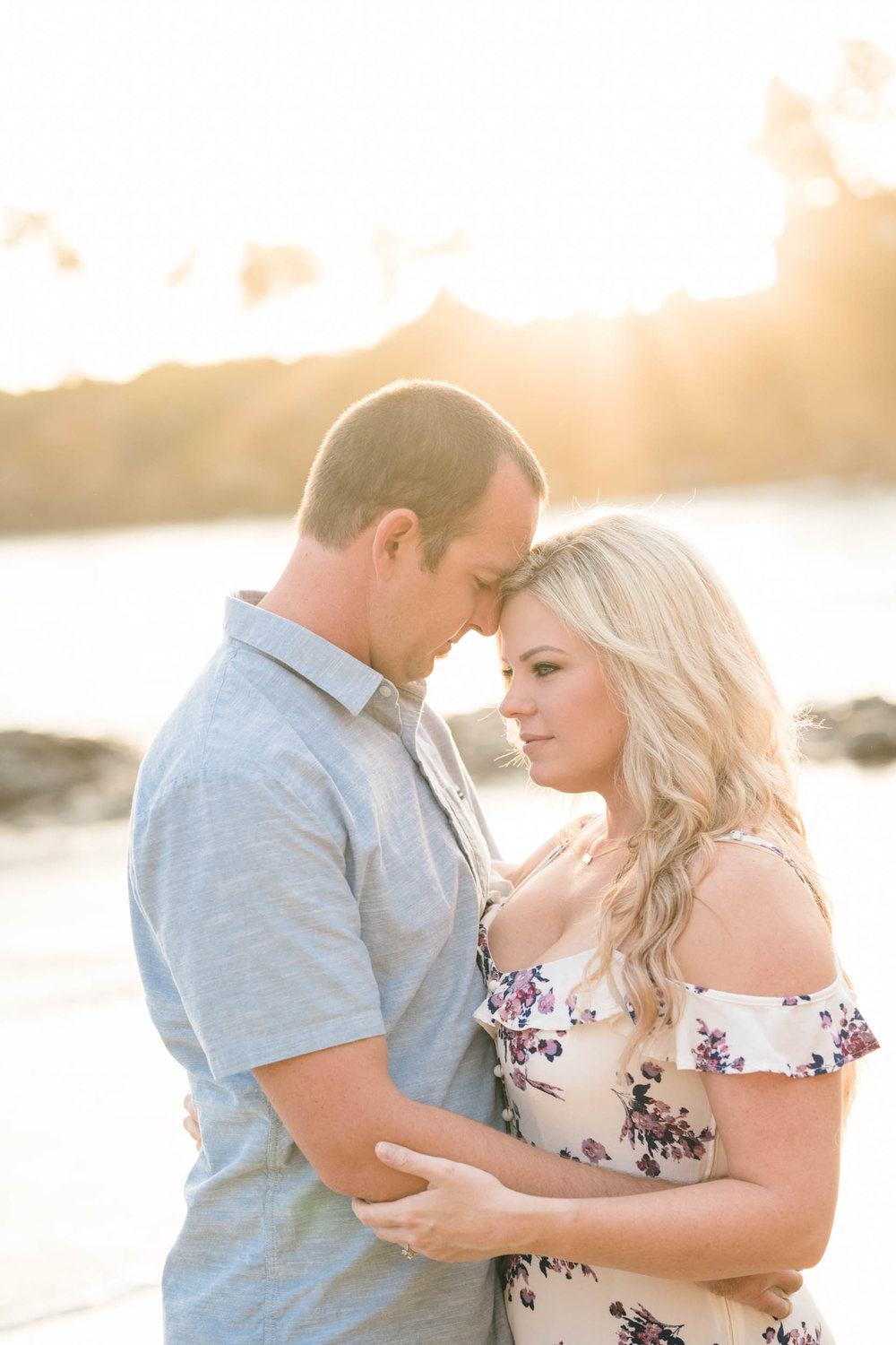 laguna_beach_engagement_session_shila_0021.JPG