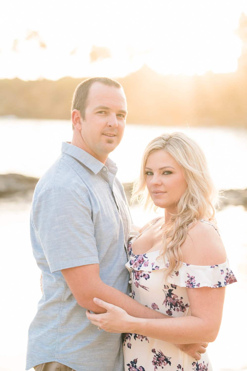 laguna_beach_engagement_session_shila_0022.JPG