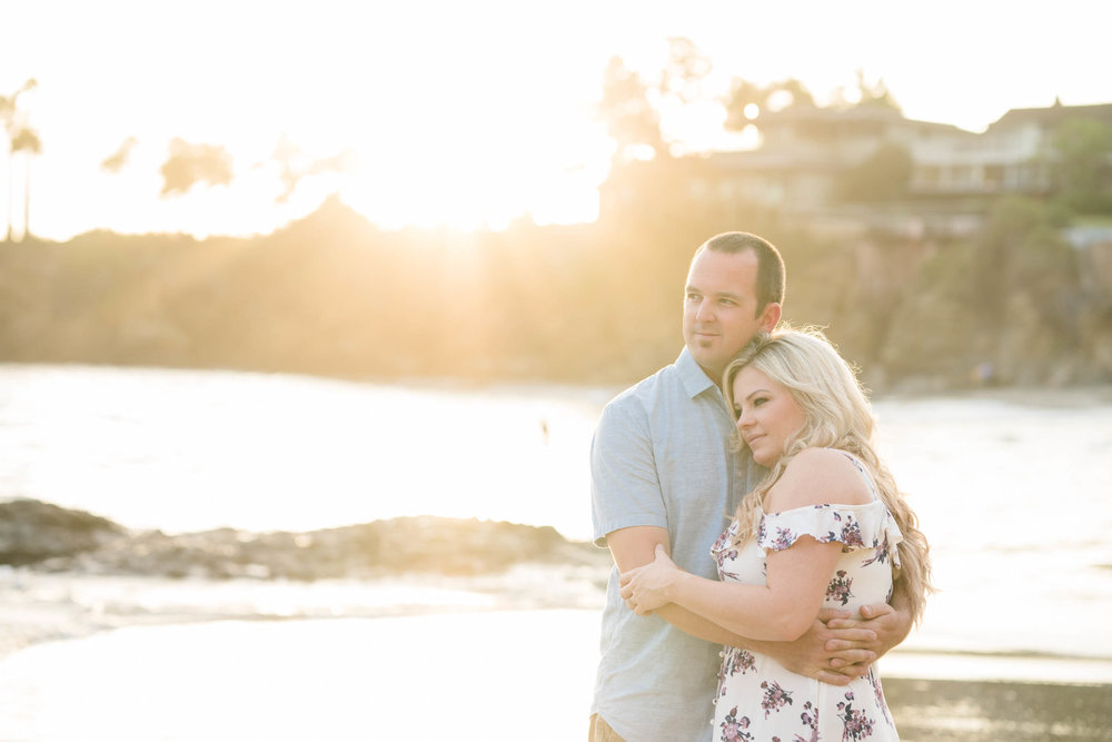 laguna_beach_engagement_session_shila_0023.JPG