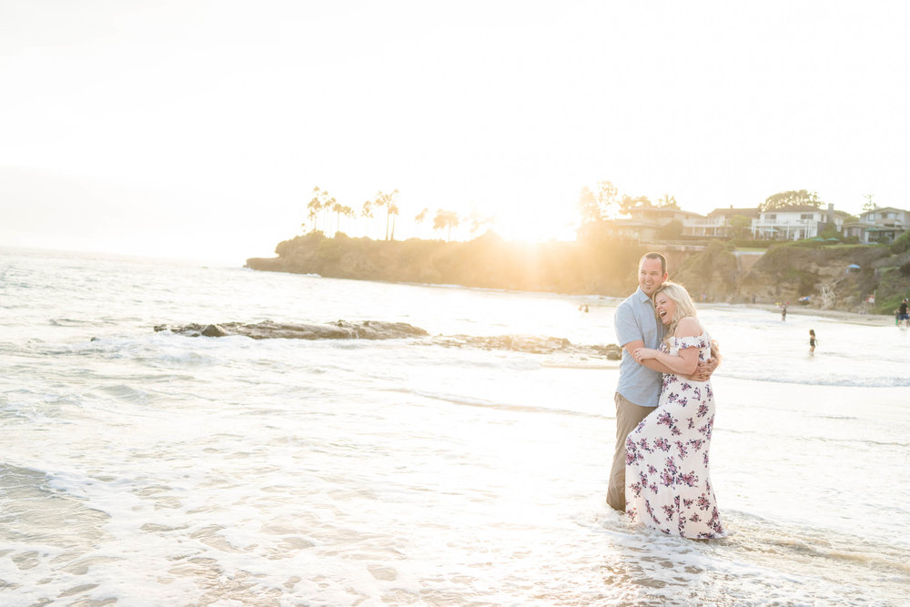 laguna_beach_engagement_session_shila_0024.JPG