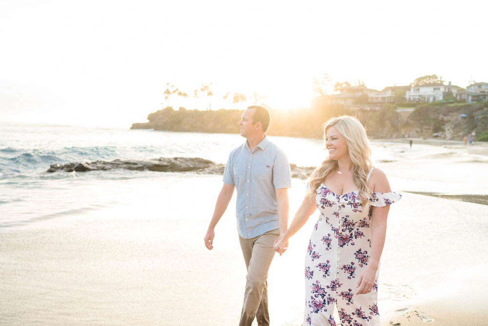 laguna_beach_engagement_session_shila_0025.JPG
