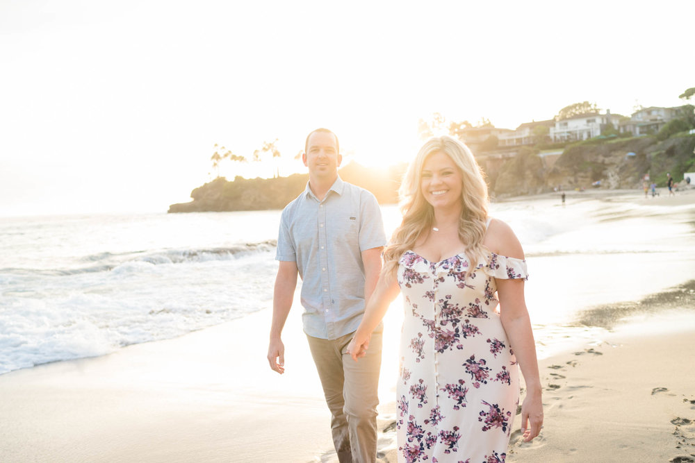 laguna_beach_engagement_session_shila_0026.JPG