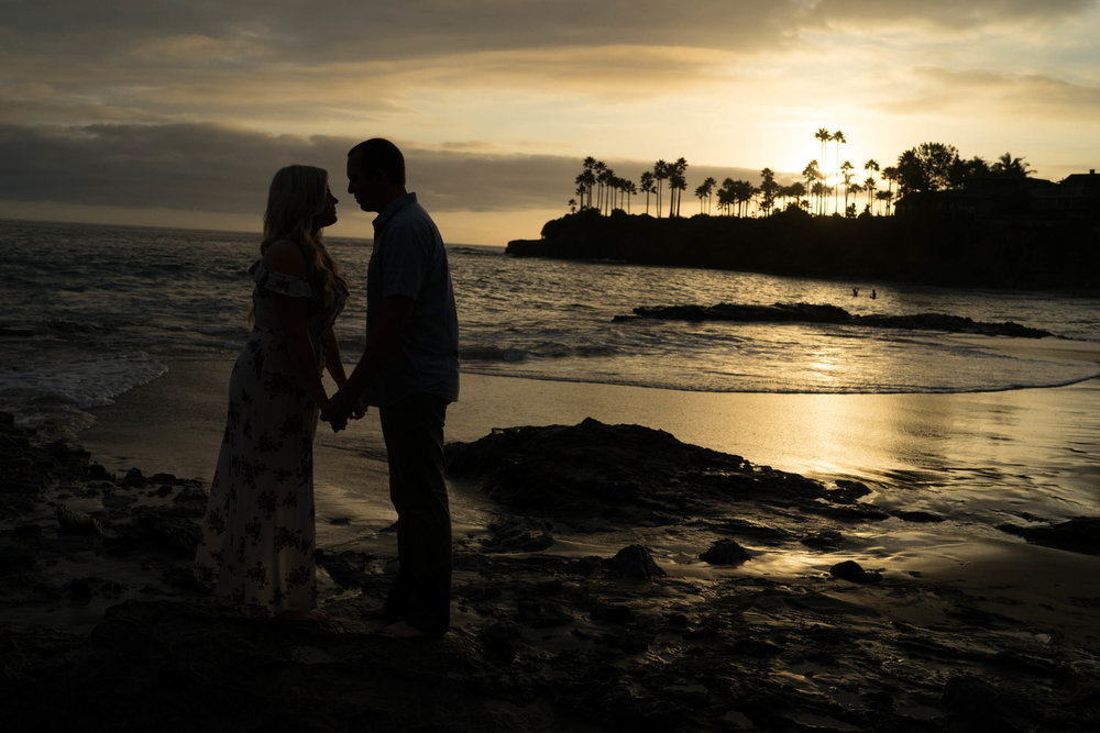 laguna_beach_engagement_session_shila_0027.JPG