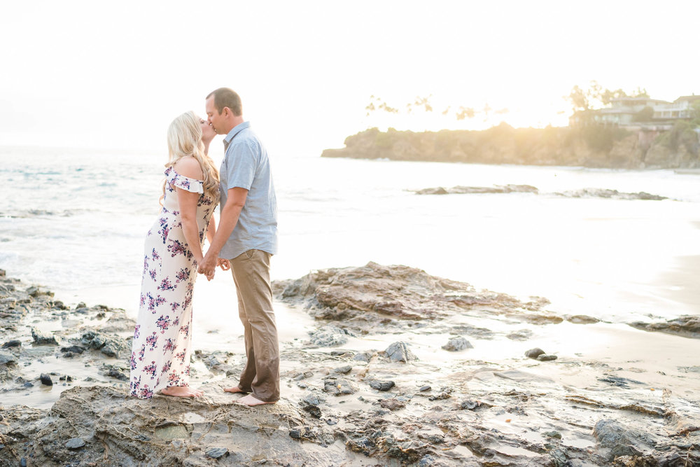 laguna_beach_engagement_session_shila_0028.JPG