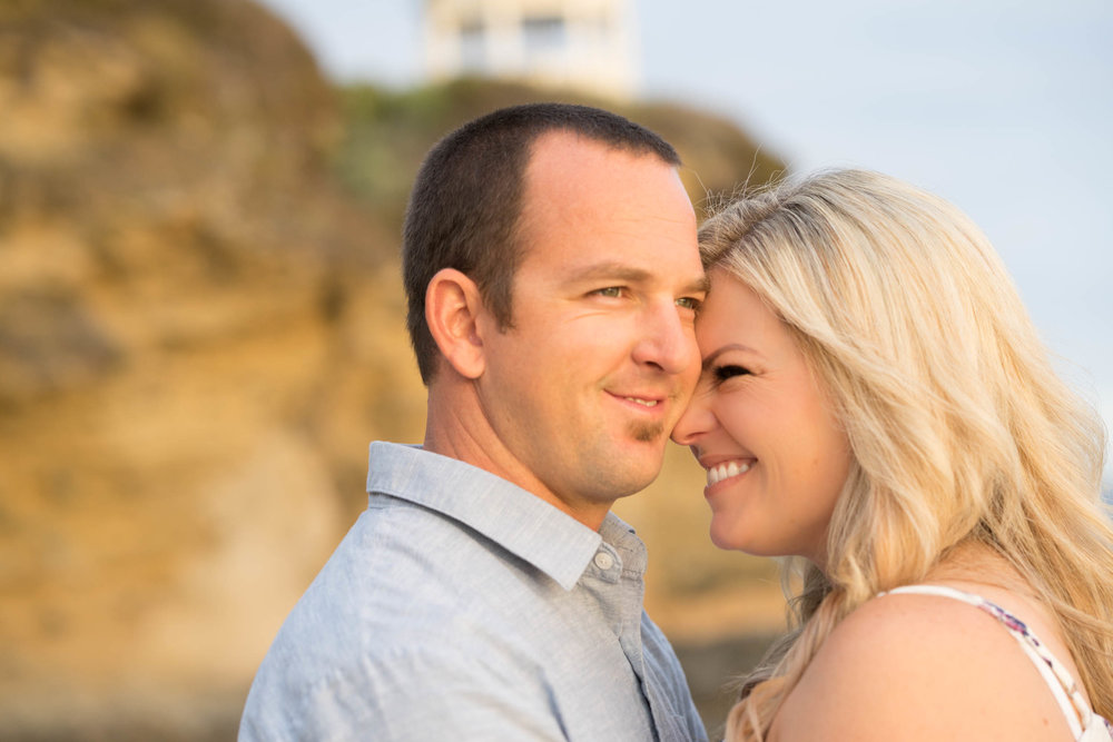 laguna_beach_engagement_session_shila_0029.JPG