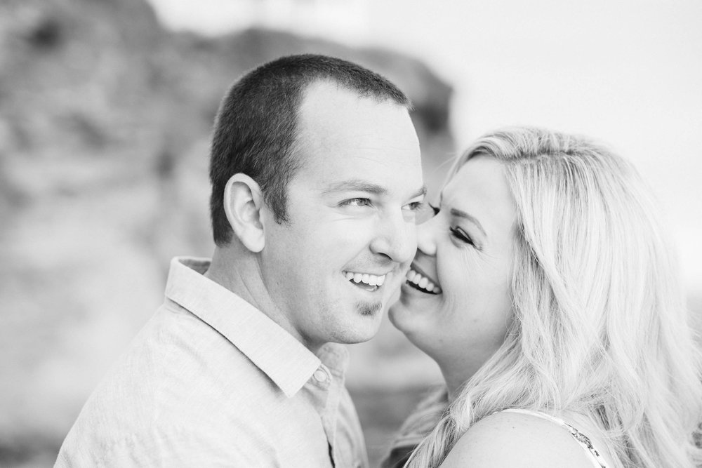 laguna_beach_engagement_session_shila_0030.JPG