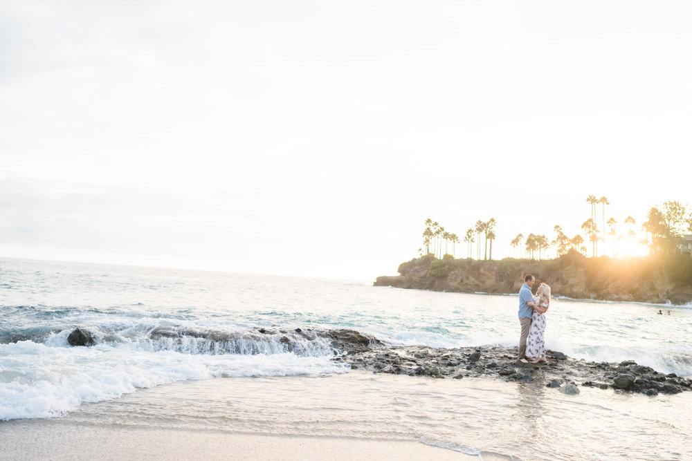laguna_beach_engagement_session_shila_0032.JPG