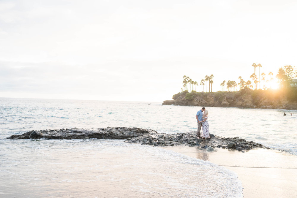 laguna_beach_engagement_session_shila_0033.JPG