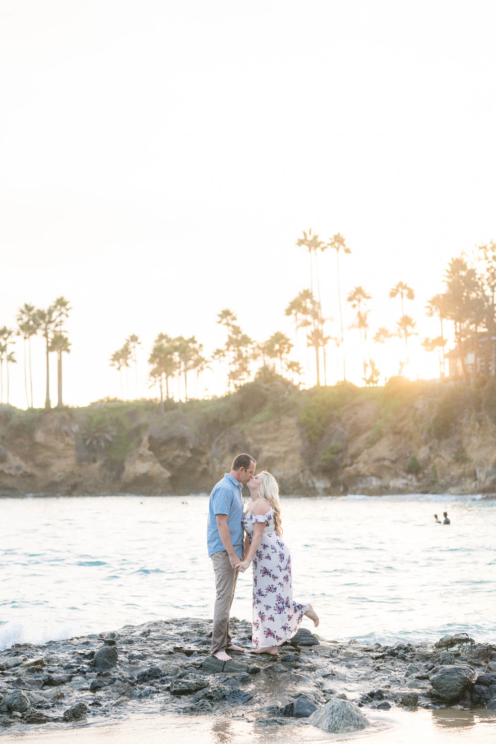 laguna_beach_engagement_session_shila_0034.JPG