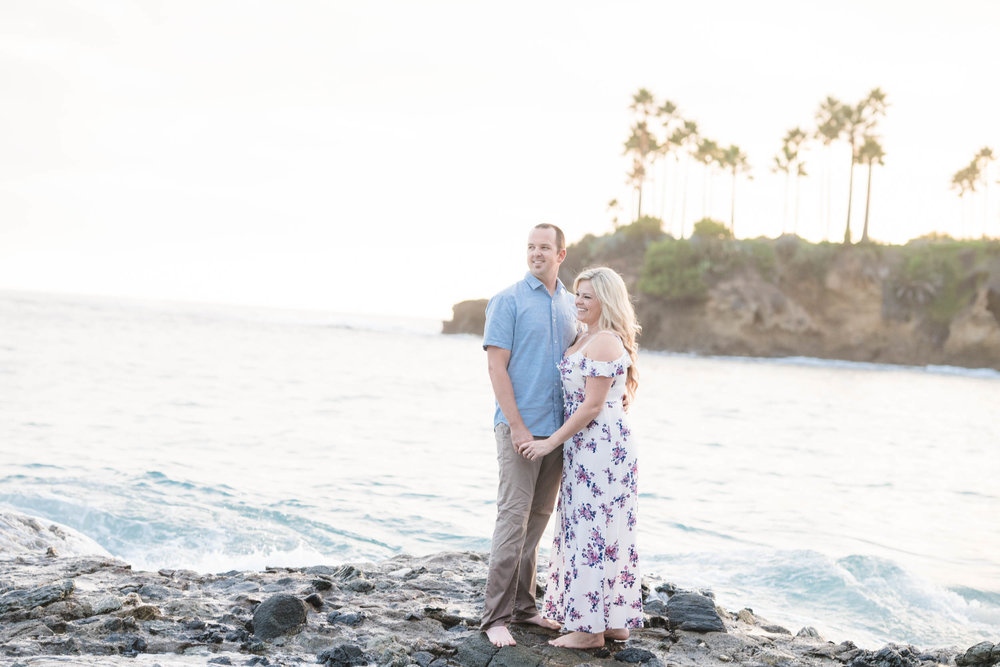 laguna_beach_engagement_session_shila_0035.JPG