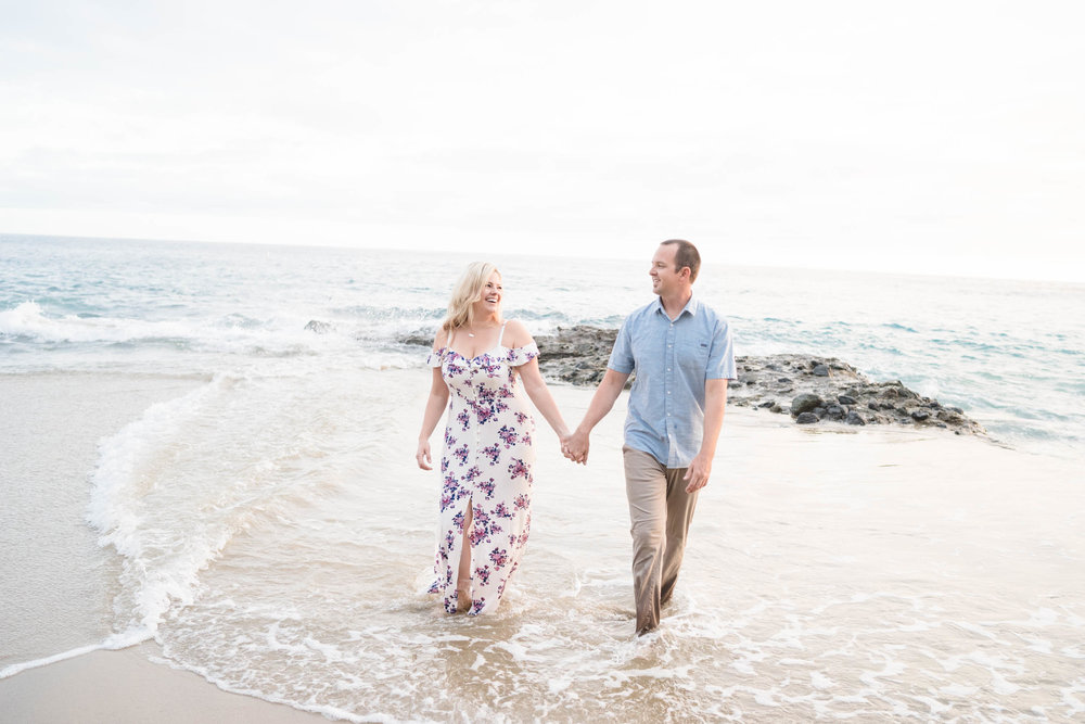 laguna_beach_engagement_session_shila_0036.JPG