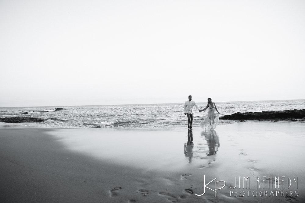 laguna_beach_engagement_session-0759.jpg