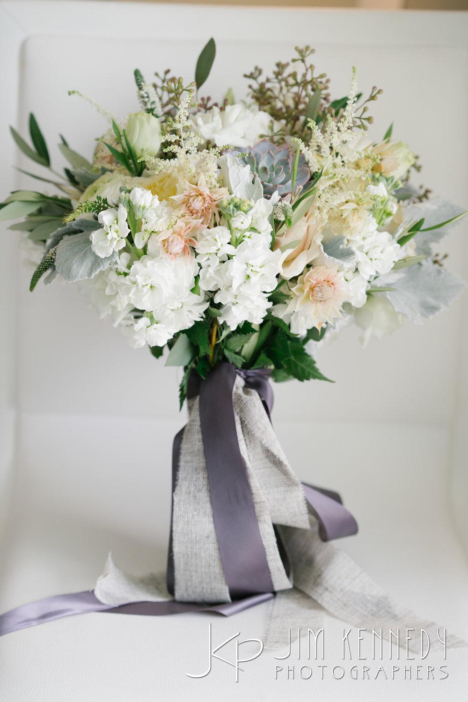 pasea-hotel-wedding-001.JPG