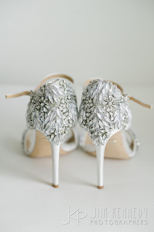 pasea-hotel-wedding-003.JPG