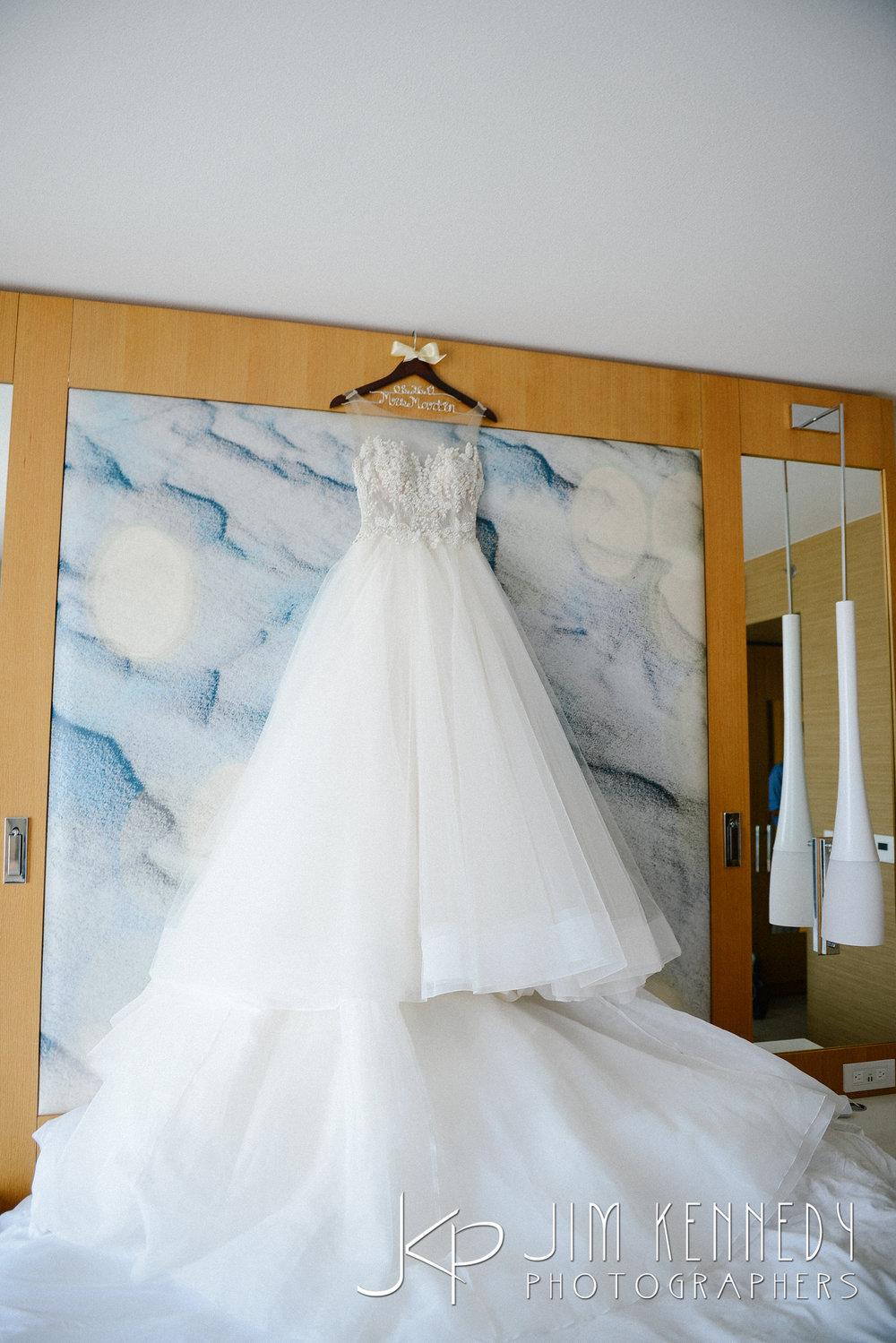 pasea-hotel-wedding-005.JPG