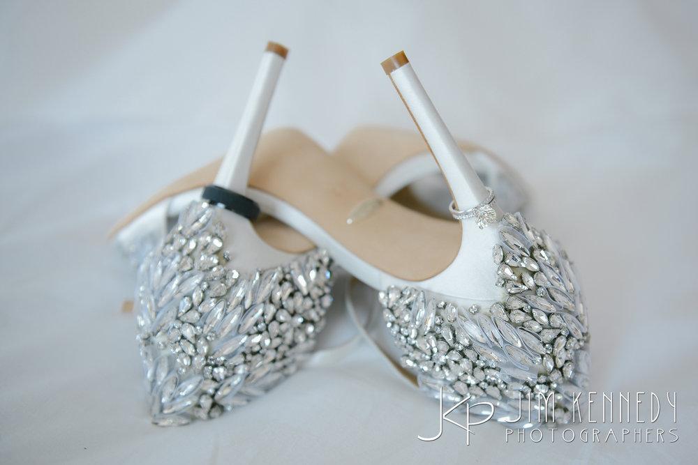 pasea-hotel-wedding-007.JPG