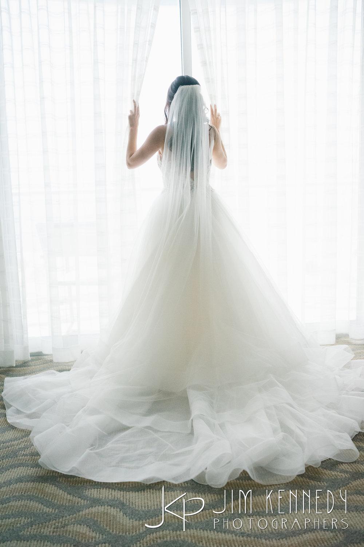 pasea-hotel-wedding-021.JPG