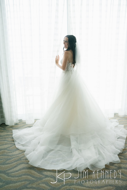 pasea-hotel-wedding-023.JPG