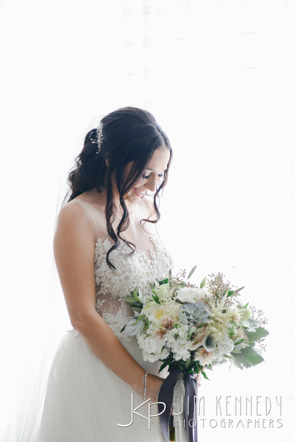 pasea-hotel-wedding-024.JPG