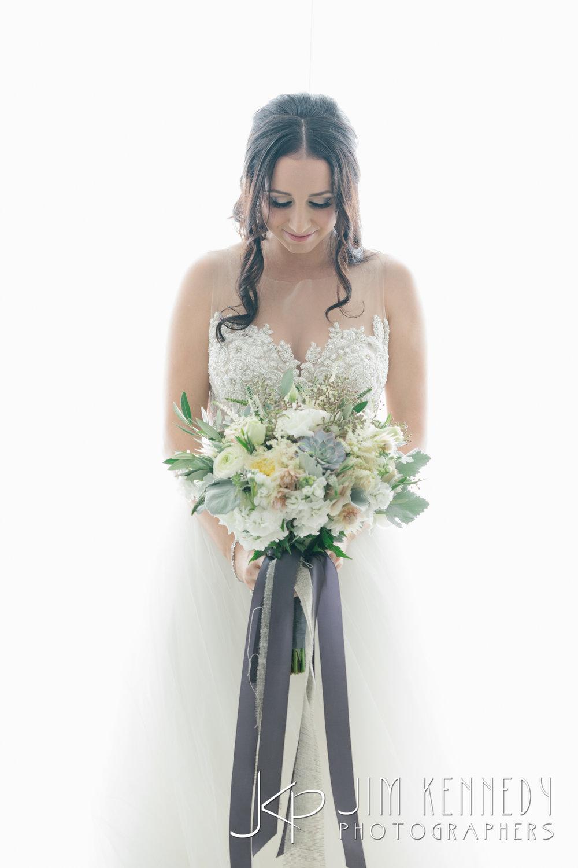 pasea-hotel-wedding-025.JPG